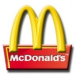 McDonalds opposes McSweet's trade mark application