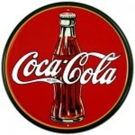 Coca Cola Bottle Granted Trade Mark Protection in Japan