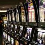 US State Seizes Online Gambling Domain Names
