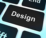Engaging a web designer – one contract you should read