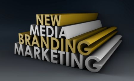 how web 2.0 changes the rules of brand protection and brand promotion chapter 1