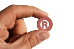 Trademark registration White label virtual department