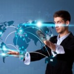 Intellectual Property Revolution will shape British Business