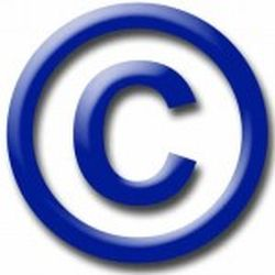 Are APIs Protected By Copyright