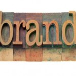 The Brand and Design Battleground