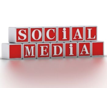 Google Plus - Social Network
