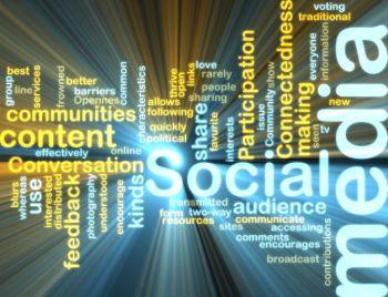 News Reporting Post Social Media and Riots