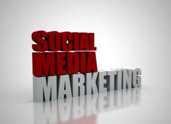 Social Media boon or bane