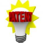Tate & Lyle Lose Splenda Patent