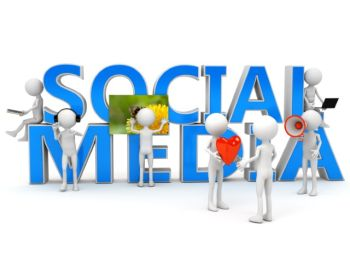 What should your social media strategy be for multiple brands
