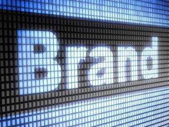 Your Brand and Your Domain Name
