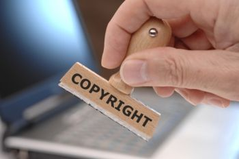 Copyright, emulation and software