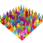Using crowdfunding sites could destroy your nascent business idea