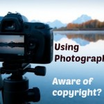 Photographers, photography copyright and the Red Bus case