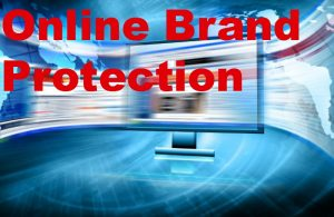 Shireen Online Brand Protection Blog