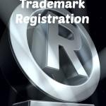 European Trademarks