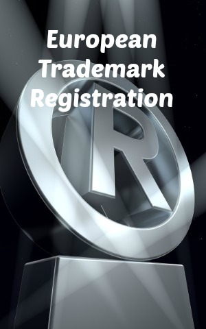 European Trademark Registration
