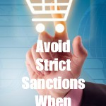 Strict sanctions for failing to comply with latest distance selling regulations