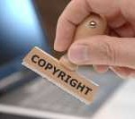 How To Get Copyright Permission And Avoid Copyright Infringement