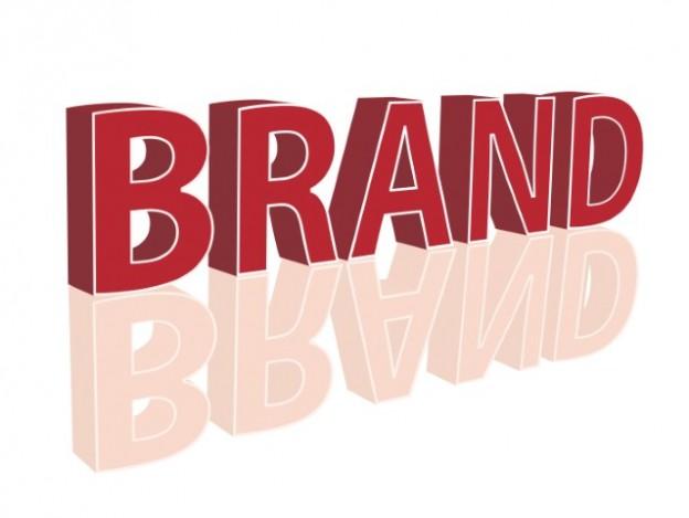 Choosing A Logo