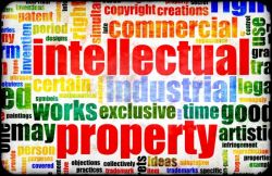 Community Registered Designs and Patents