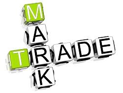 3D Tradermarks