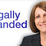 Legally Branded Podcast – Intellectual Property: The Challenges of Protecting Ideas