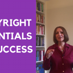 3 Facts About Copyright Everyone Should Know