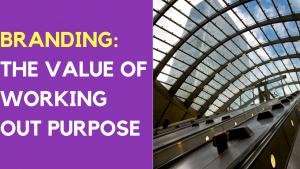 branding-purpose