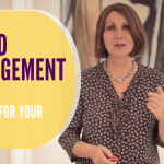 Brand Management – What It Means For Your Business