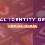 Visual Identity Design – Social Media