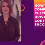 How Adobe's Company Culture Drives Continuous Success