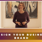 Design Your Business Brand