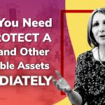 Why You Need to Protect a Name and Other Intangible Assets Immediately