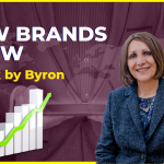 How Brands Grow – A book by Byron Sharp