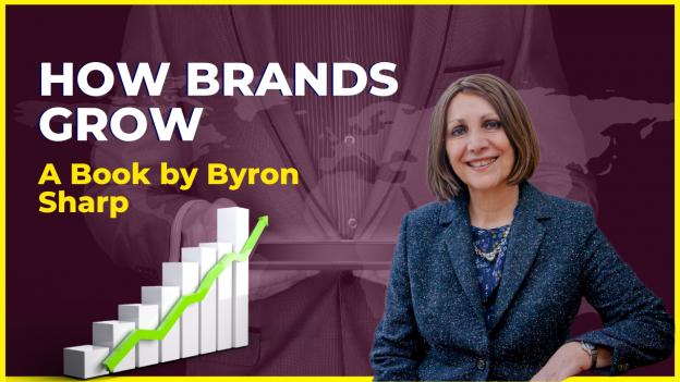 Brands Grow