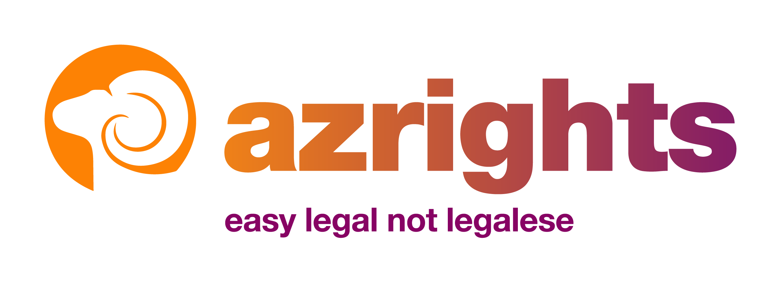 Azrights Solicitors, Intellectual Property and Internet Lawyers, London