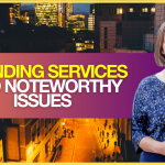 Branding Services – Two Noteworthy Issues