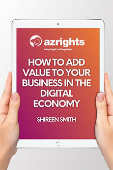 ebook-how-to-add-value-new
